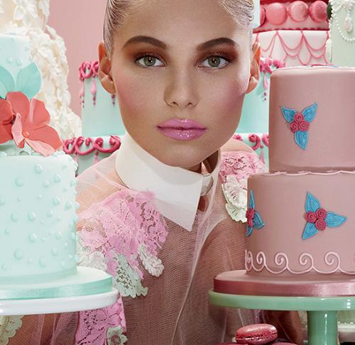 mac-baked-beauties-cupcake-makeup