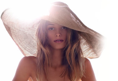 Clarins_skincare_suncare_protection_tanning