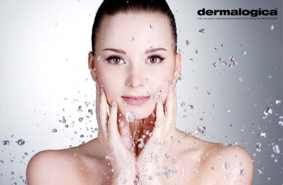 Dermalogica-campaign-570x372