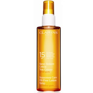 clarins-sun-care-spray-oil-free-lotion-moderate-protection