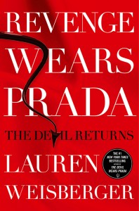 Revenge-Wears-Prada-The-Devil-Returns