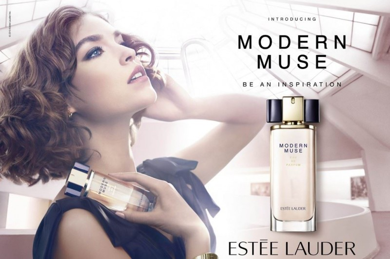 arizona-muse-estee-lauder-800x533