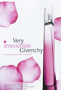 very-irresistible-givenchy-1246