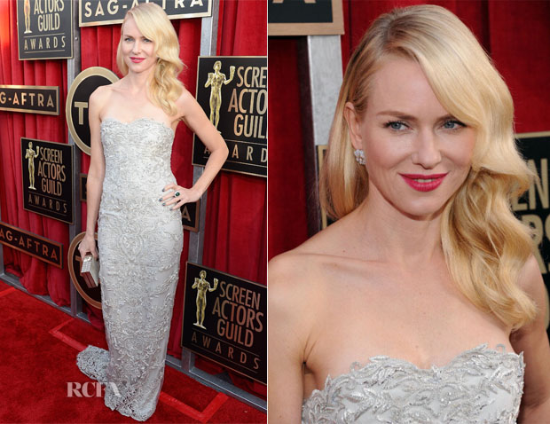 Naomi-Watts-In-Marchesa-2013-SAG-Awards