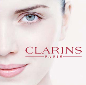 Clarins-Job
