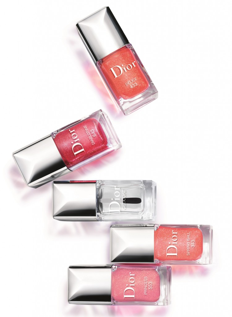 Dior Addict  מחיר 138 שח.