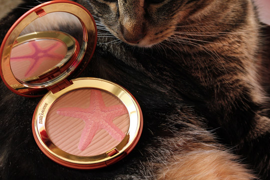 estee-lauder-bronze-goddess-sea-star-bronzing-blush-1