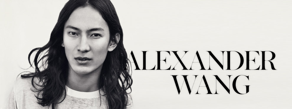 alexander_wang_6628_north_990x