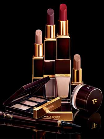 tom-ford-fall-beauty