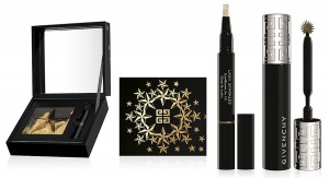 Givenchy-Makeup-Collection-for-Christmas-2013