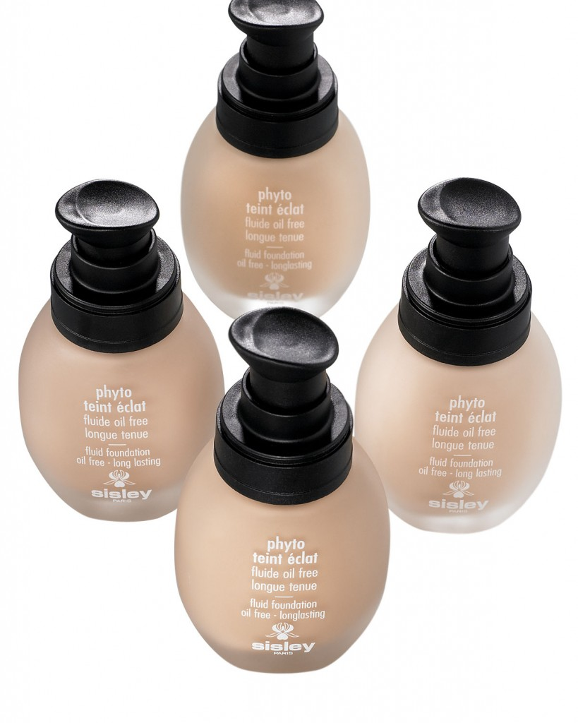 Sisley-Paris-Phyto-Teint-Eclat-Fluid-Foundation-Oil-Free