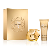 Paco_Rabanne_Lady_Million_Eau_De_Parfum_Spray_50ml_Gift_Set_1379601150_listing