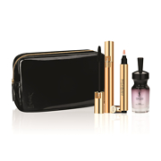 Yves_Saint_Laurent_Radiant_Make_Up_Set_1382448484_listing