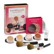 bareMinerals_Get_Started_Kit___Medium_1363788425_listing