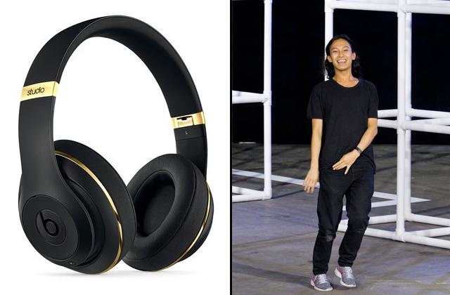 beats-by-wang-1