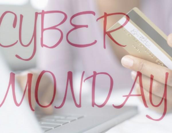 cyber-monday-e1321978409724