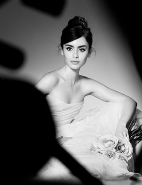 lancome-signs-lily-collins_GB