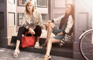 coach-spring-2014-campaign1