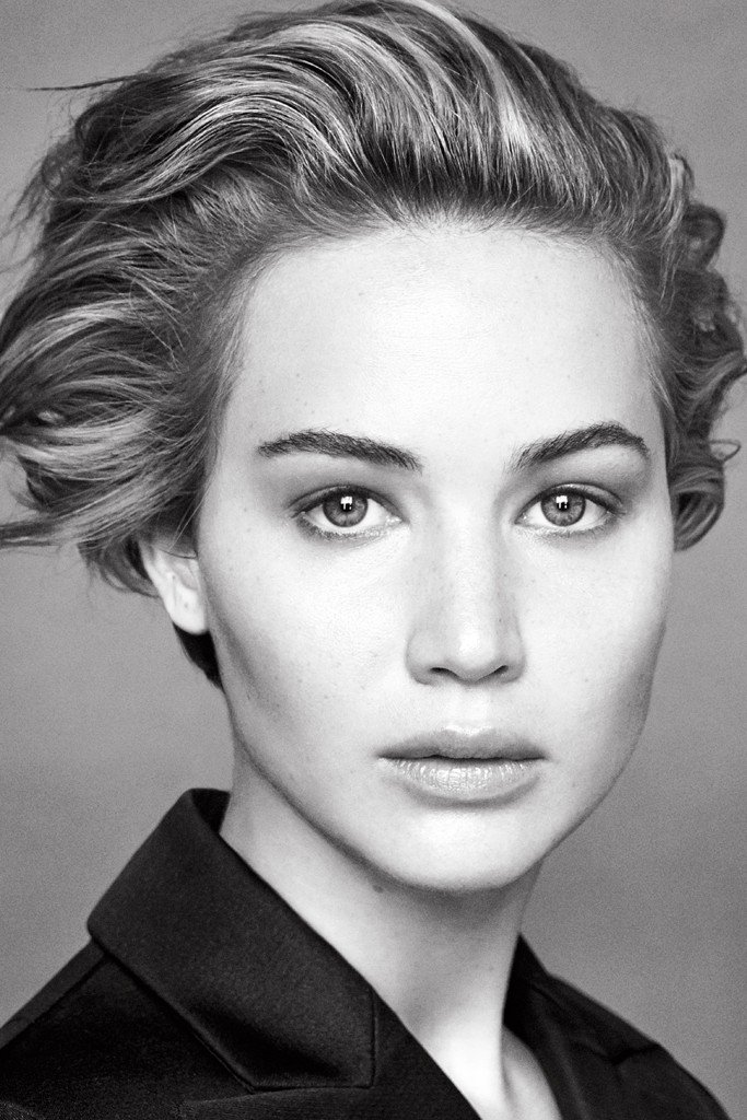 683x1024xmiss-dior-jennifer-lawrence-photos2.jpg.pagespeed.ic.BCEmzEC9d5