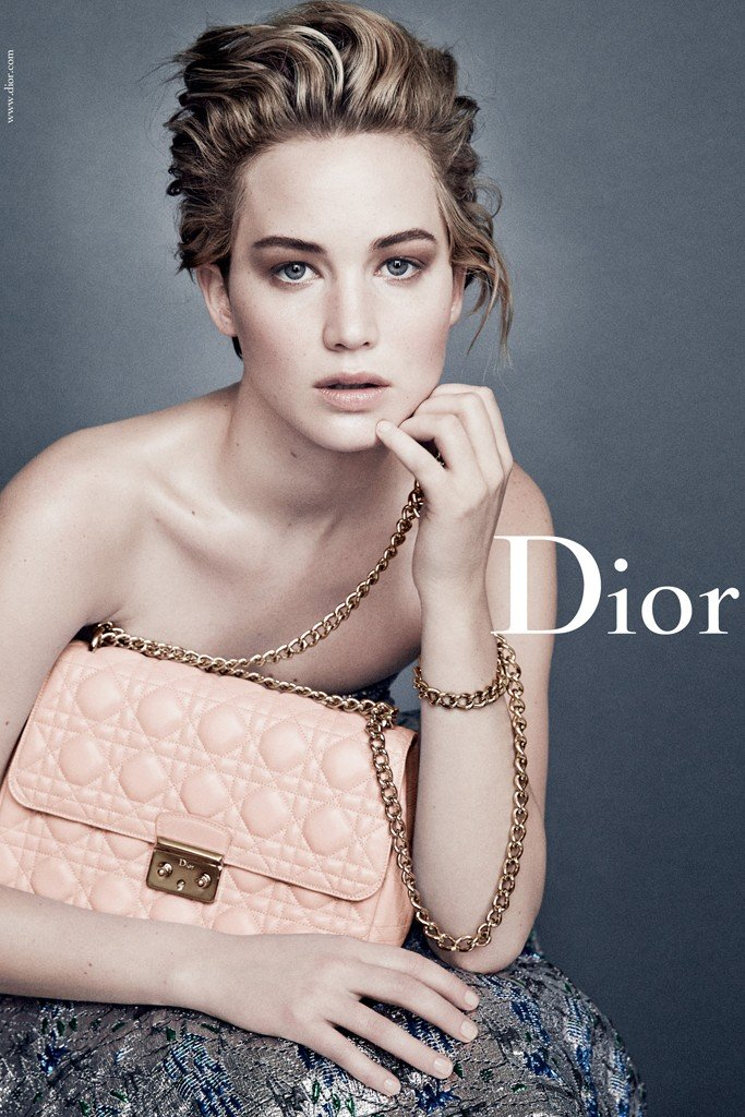 683x1024xmiss-dior-jennifer-lawrence-photos3.jpg.pagespeed.ic.o6aRHKdNn-