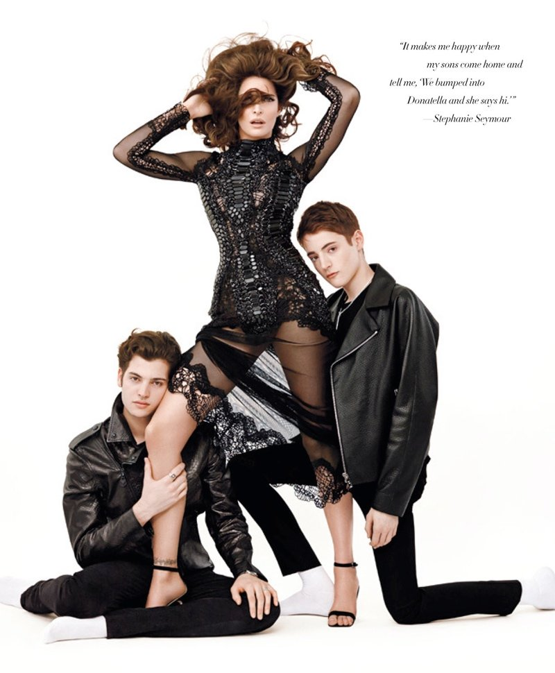 stephanie-seymour-sons-photos1