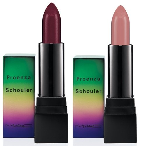 487x499xmac-cosmetics-proenza-scouler-products3.jpg.pagespeed.ic.ZLDLtSfFpq
