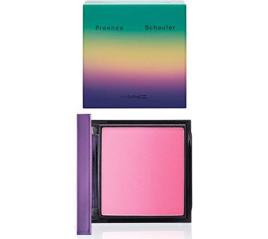 545x486xmac-cosmetics-proenza-scouler-products6.jpg.pagespeed.ic.04lZMrYW0u