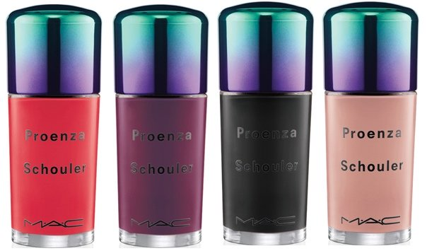 604x355xmac-cosmetics-proenza-scouler-products8.jpg.pagespeed.ic.JJaFQ9ecpD