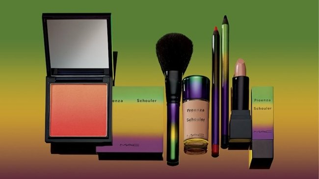 650x364xmac-cosmetics-proenza-scouler-products1.jpg.pagespeed.ic.1fXyRuC0JA