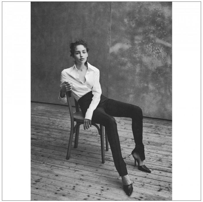 Vogue-Italia-700x695