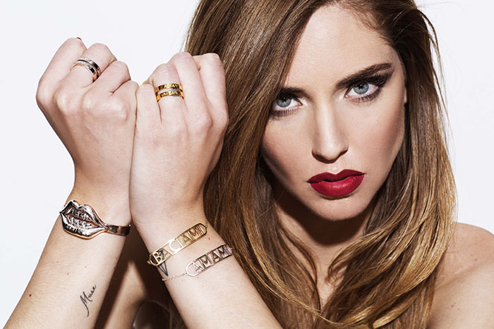 caia-jewels-by-chiara-ferragni-13