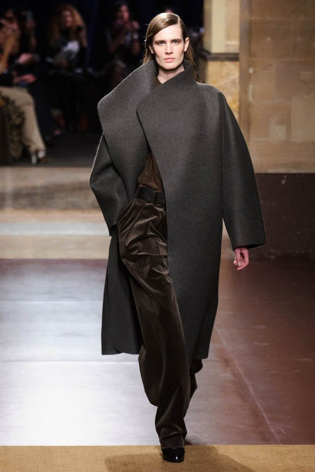 hermes-fall-winter-2014-show21