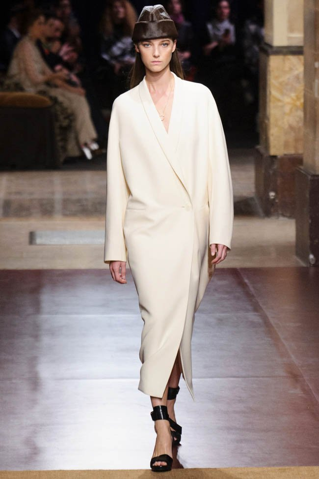 hermes-fall-winter-2014-show39