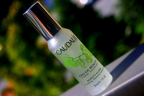 Caudalie Beauty Elixir