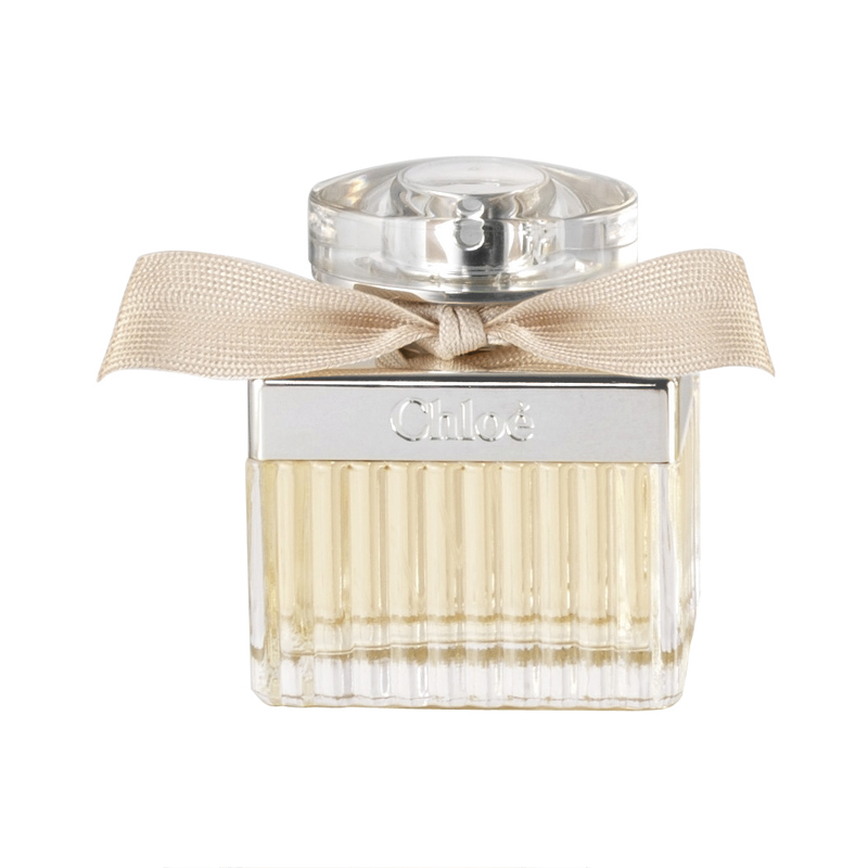 Chlo_eacute__Eau_De_Parfum_Spray_30ml_1371020649