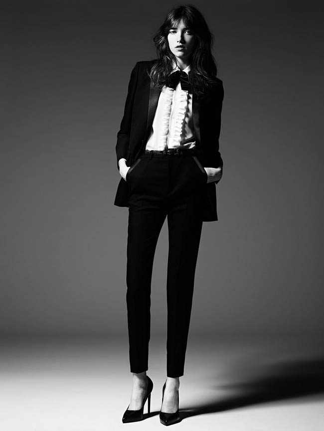 saint-laurent-pre-fall-2014-7