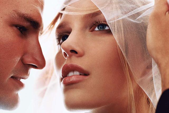 wedding-day-makeup-lg