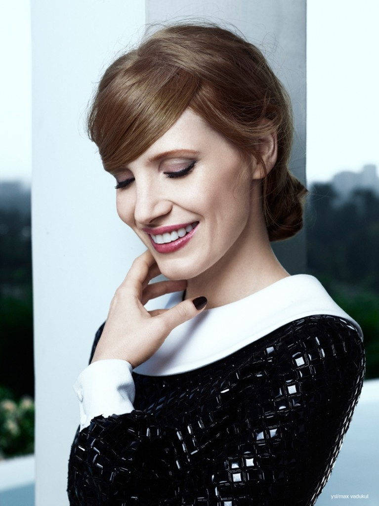 jessica-chastain-ysl-photos-2014-3