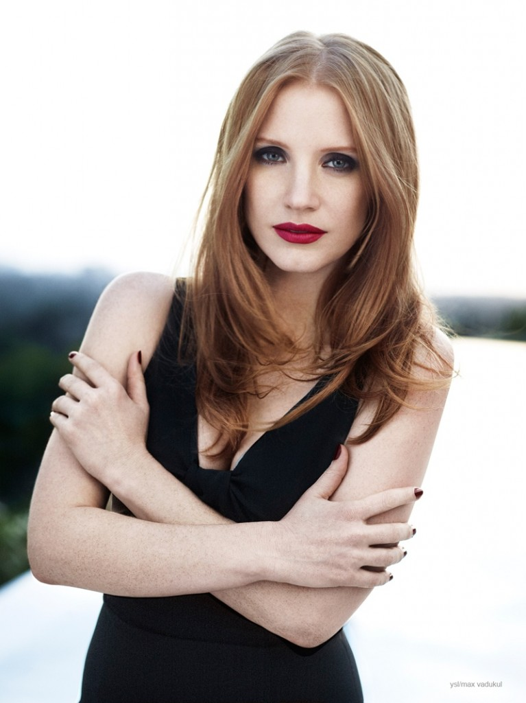 jessica-chastain-ysl-photos-2014-5
