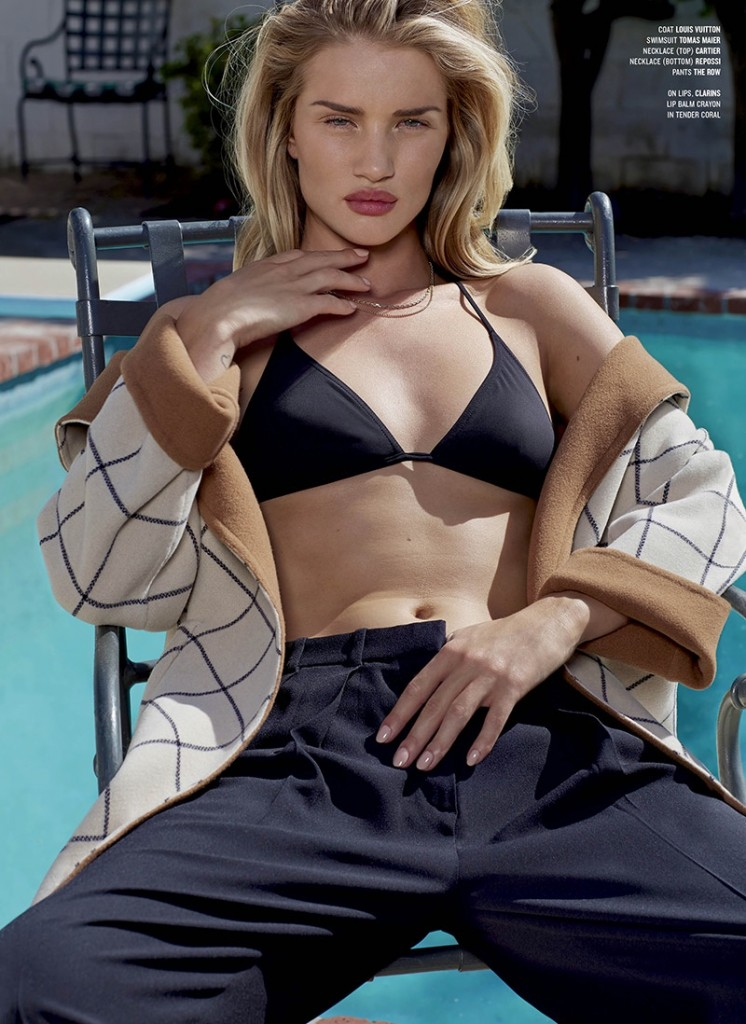rosie-huntington-whiteley-pants2