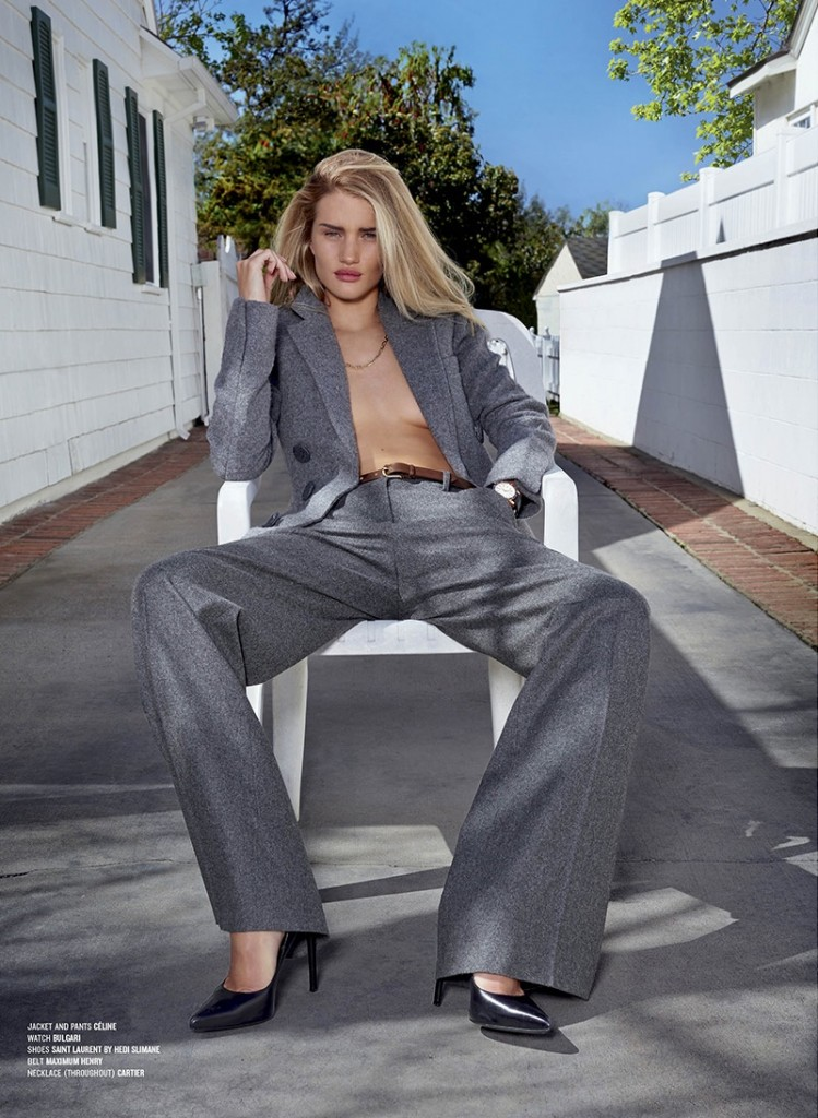 rosie-huntington-whiteley-pants3