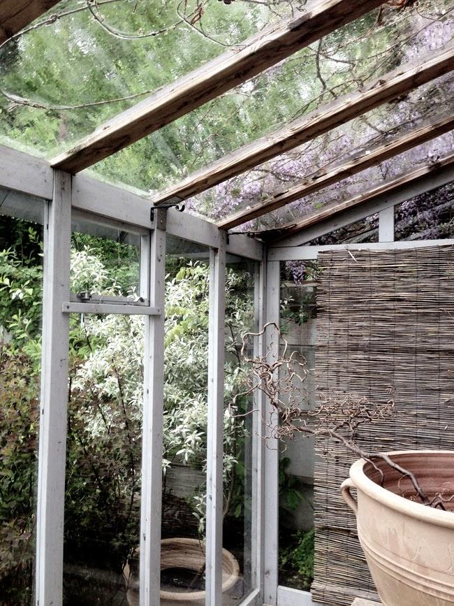 stil_inspiration_Zetas_orangeri_garden_inspiration_3