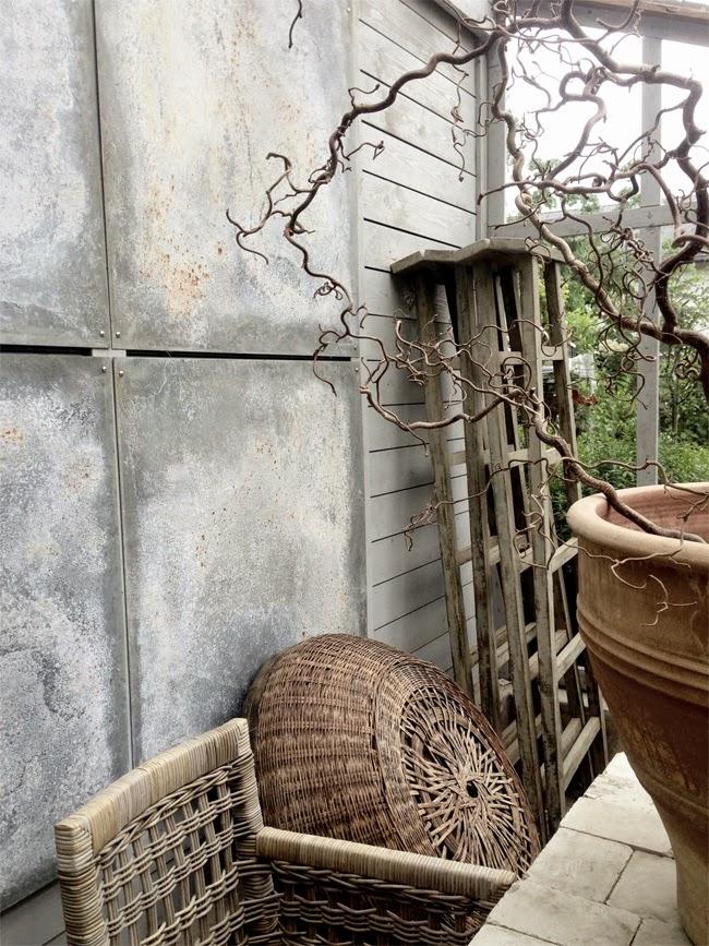 stil_inspiration_Zetas_orangeri_garden_inspiration_9