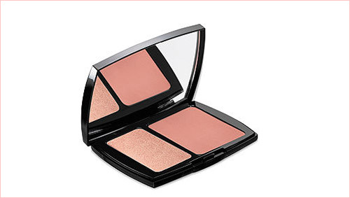 lancome-jason-wu-blush-makeup