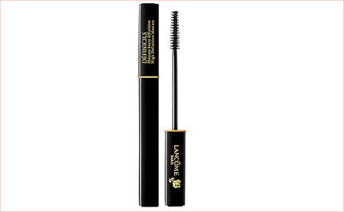 lancome-jason-wu-mascara-makeup
