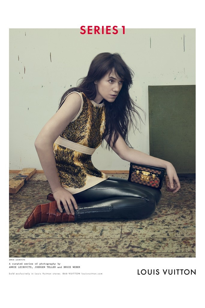 louis-vuitton-fall-2014-campaign4