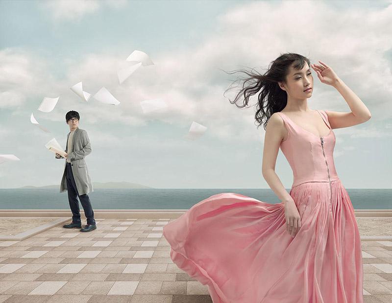 Miss-Dior-Shanghai-Exhibit1