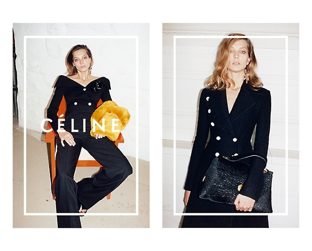 celine-2014-fall-winter-campaign2