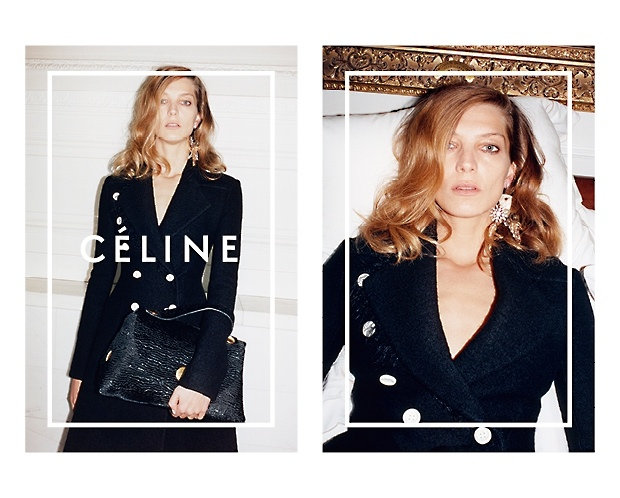 celine-2014-fall-winter-campaign3
