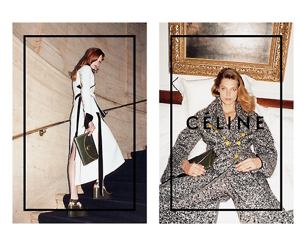 celine-2014-fall-winter-campaign4